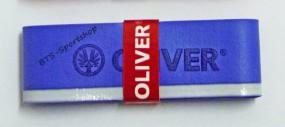Oliver Over Grip BiColor