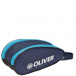 Oliver Federmappe (Pencil Case) (2019)