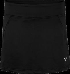 Victor Skirt black 4188 (2017)