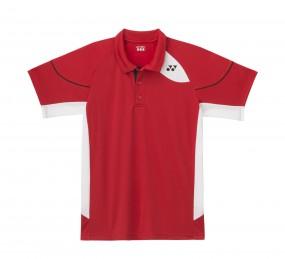 Yonex Polo-Shirt 1452 Junior, 150