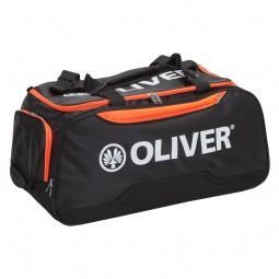 Oliver Tournamentbag