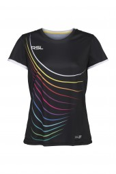 RSL Queens Shirt Women