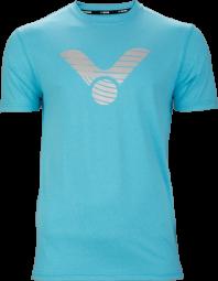 Victor T-Shirt T-03104 M (NEU 2020)