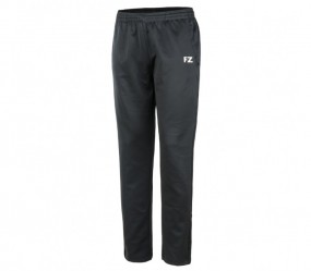 Forza Perry Pants, schwarz