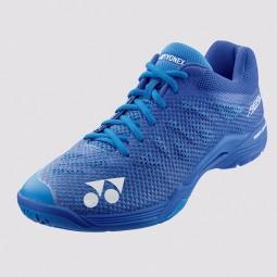 Yonex Power Cushion Aerus 3 Men blau