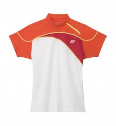 Yonex Ladies Polo-Shirt 2475