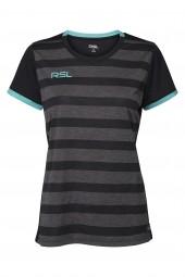 RSL Dallas Shirt Women (2018)
