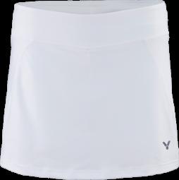 Victor Skirt white 4188 (2017)