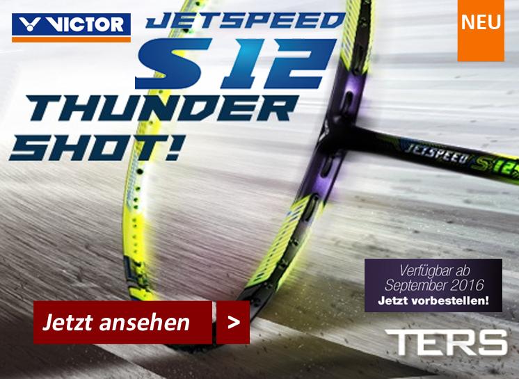Victor Jetspeed 12