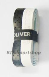 Oliver Dual Grip