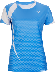 Victor Eco Series T-Shirt T-04102 M (NEU 2020)