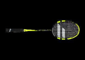 Babolat X-Feel Origin Lite (Design 2020)
