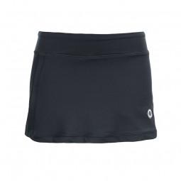 Oliver Lady Skirt