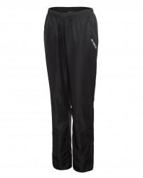 Forza Lix Pants