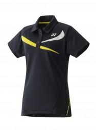 Yonex Lady Polo-Shirt 20240