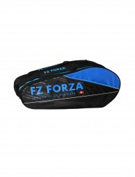 Forza Ghost Racket Bag (2018)