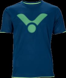 Victor T-Shirt T-03103 B (NEU 2020)