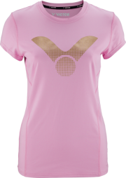 Victor Female Shirt rosé 6518, 38