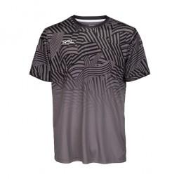 RSL Titan Shirt Men (NEU 2020)