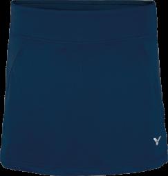 Victor Skirt blue 4188 (2017)