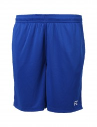 Forza Landers Shorts blau (2018)