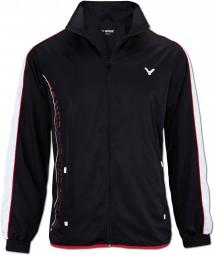Victor TA Jacket Team black 3815