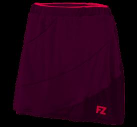 Forza Rieti Skirt, Gr. 36