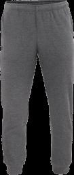 Victor Sweater Pants Team grey 5088