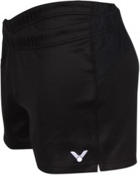 Victor Lady Short