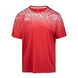 RSL Frigg Shirt Men (NEU 2020)