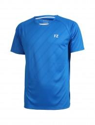 Forza Men Hector Tee blue (NEU 2019)