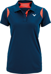 Victor Polo Function Female coral 6928, Gr. 38