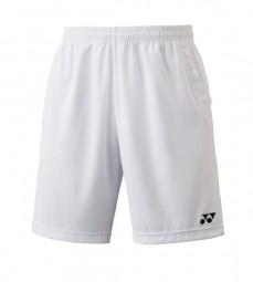 Yonex Men's Short YM0004, XL
