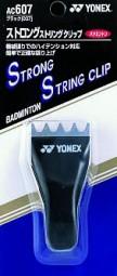 Yonex Besaitungszange