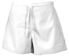 Forza Pianna Shorts weiß (Gr. L)