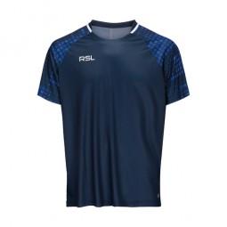 RSL Xenon Shirt Men (NEU 2020)