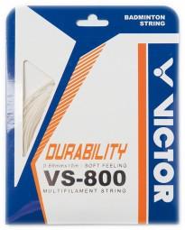 Victor VS-800 Set