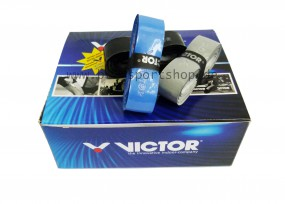 Victor Hyper-Grip Plus Box