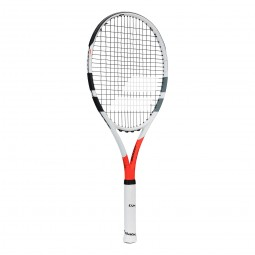Babolat Boost S, G3