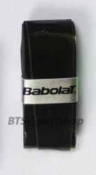 Babolat My Grip
