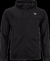 Victor TA Jacket Team black 3529 (NEU 2019)