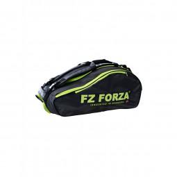 Forza Carton Racket Bag (2017)
