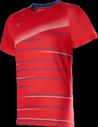 Victor T-Shirt T-00003 D (NEU 2020)