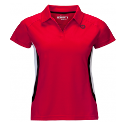 Oliver Mexico Lady Polo