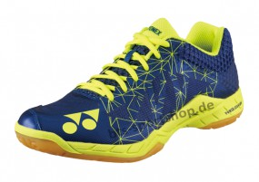 Yonex Power Cushion Aerus 2 Men