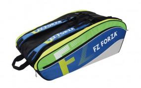 Forza Boa Verde Racket Bag (2016)