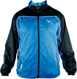 Victor TA Jacket Team blue 3804