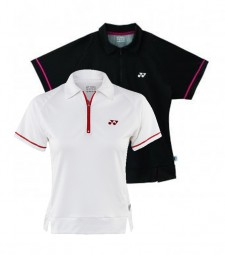 Yonex Ladies Polo-Shirt 3756 Very Cool