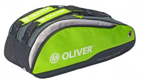 Oliver Top Pro Thermobag (2017/ 18)