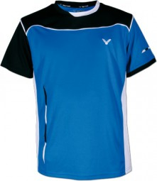 Victor T-Shirt Function Unisex blue 6774
